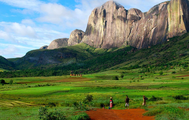 madagascar-paysage