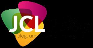 logo-jclblog-couleur