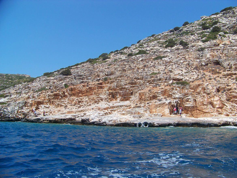 criques-athenes
