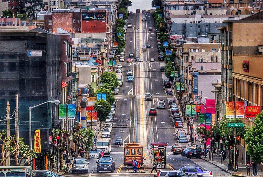 rues-san-francisco