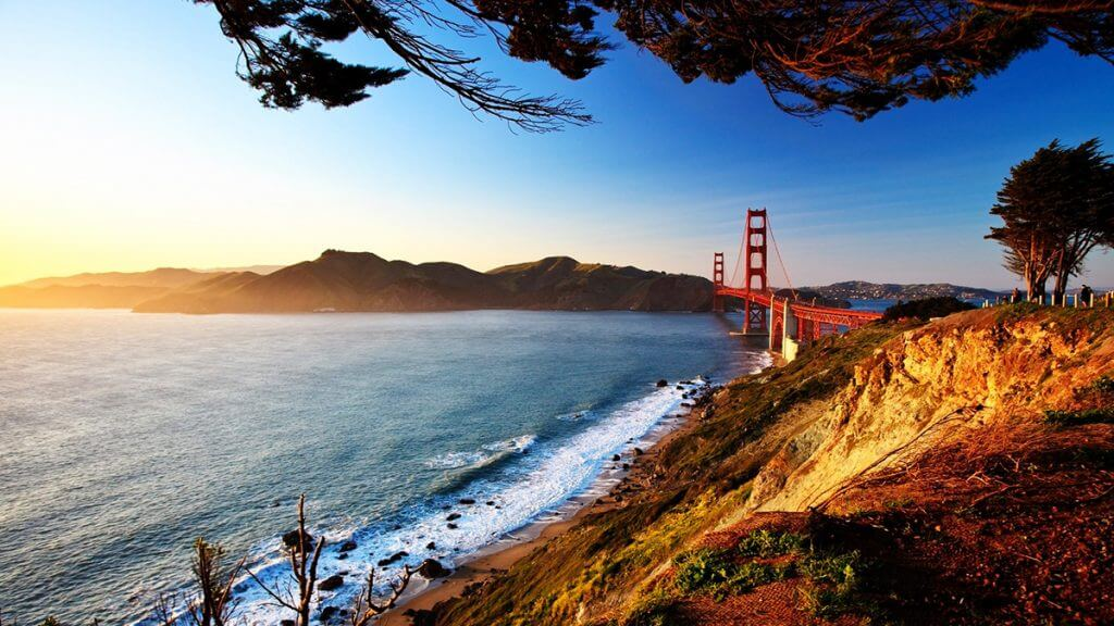 san-francisco-nature