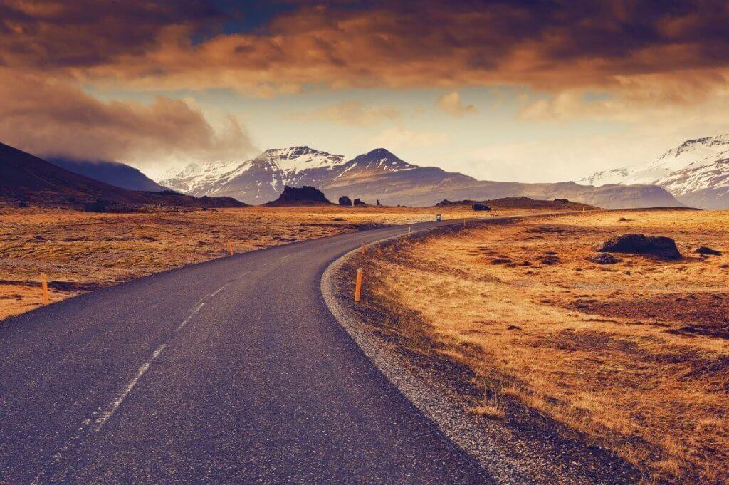 iceland-road-trip