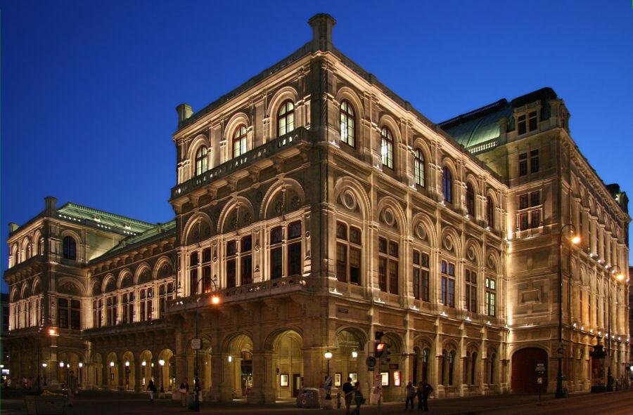 opera-vienne-nuit